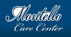 Montello Care Center