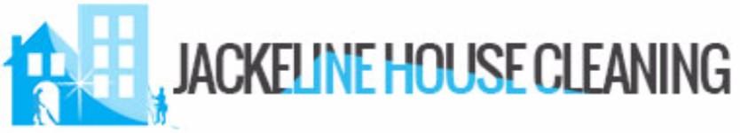 JACKELINE HOUSE CLEANING