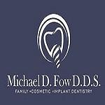 Fow Dentistry