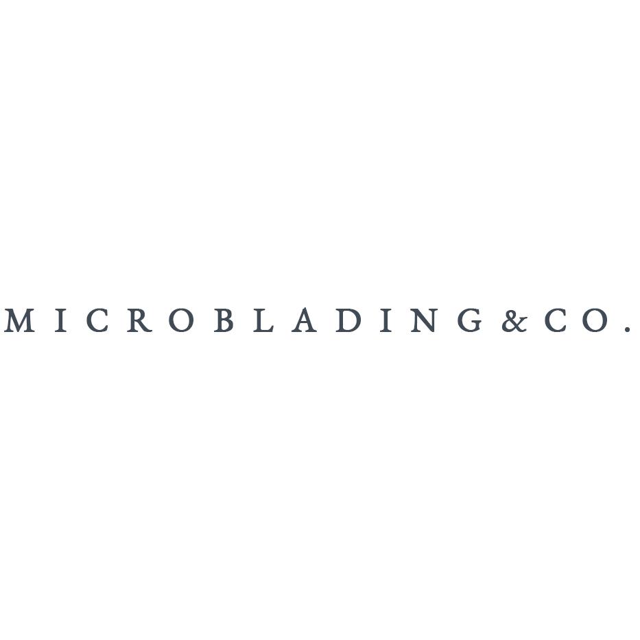 Microblading and Co. - LA Microblading & Makeup