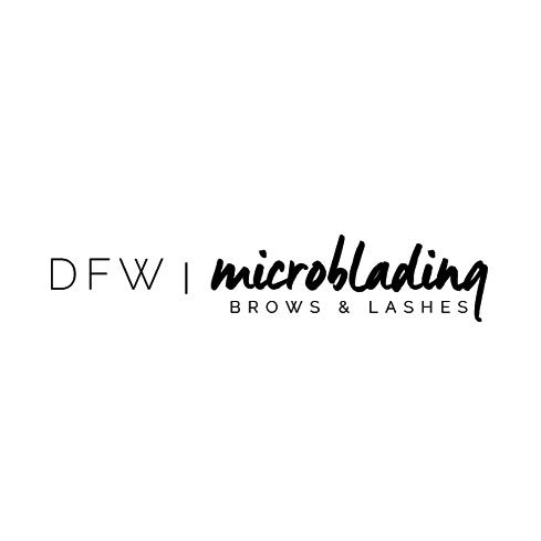 DFW Microblading